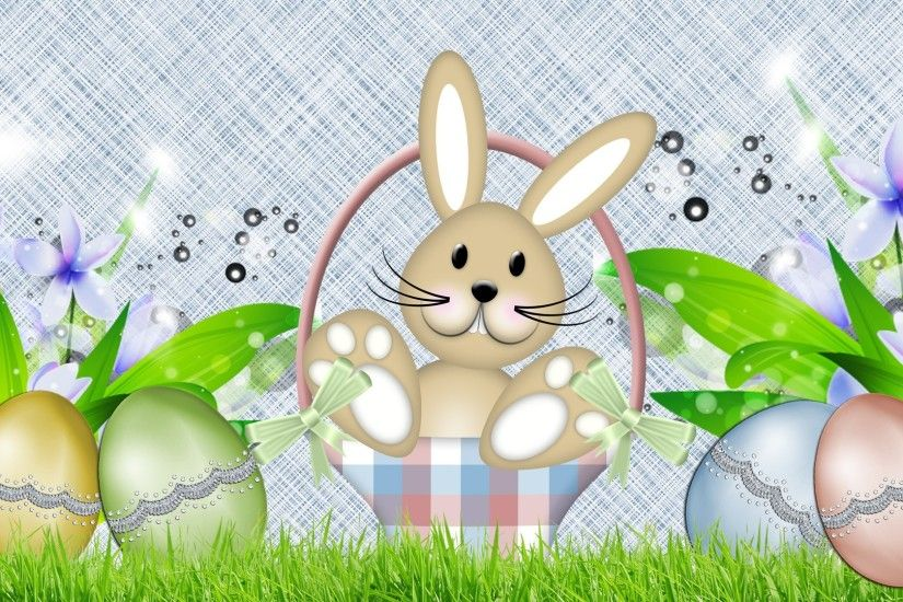 Easter Backgrounds Wallpaper (26)