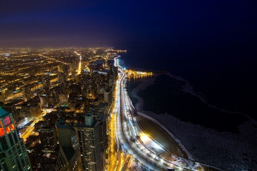 Barry Butler on Twitter Friday Night Lights in Chicago weather  ,/wp-content/uploads/HTML/Chicago-Night-Lights-86.html,1271,1920 x