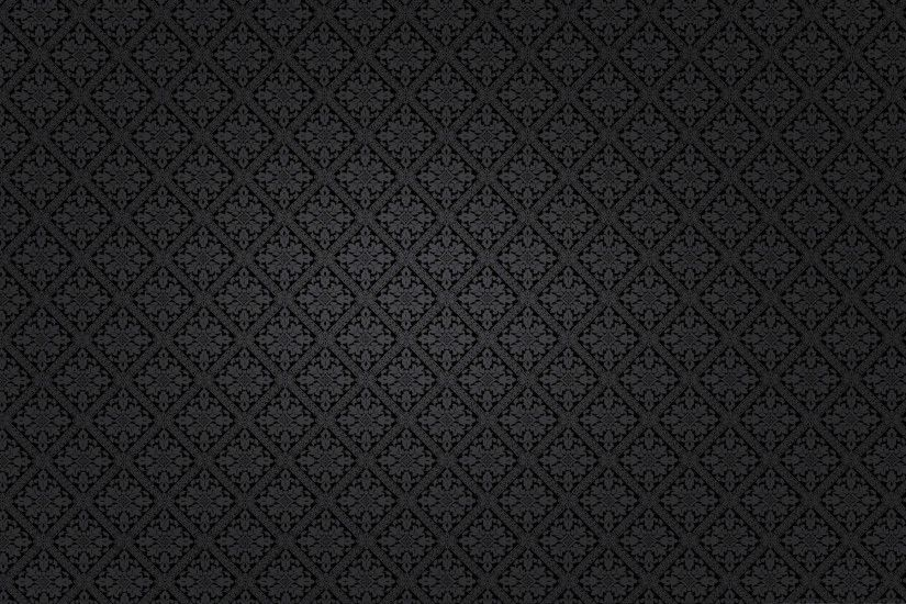 White And Black Wallpaper Designs 11 Hd Wallpaper. White And Black Wallpaper  Designs 11 Hd Wallpaper