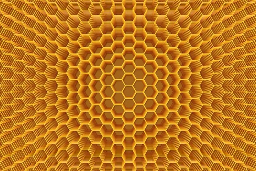 download free honeycomb background 1920x1200 images