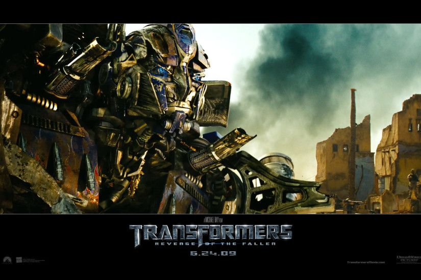 Transformers 5 Wallpapers ·① WallpaperTag