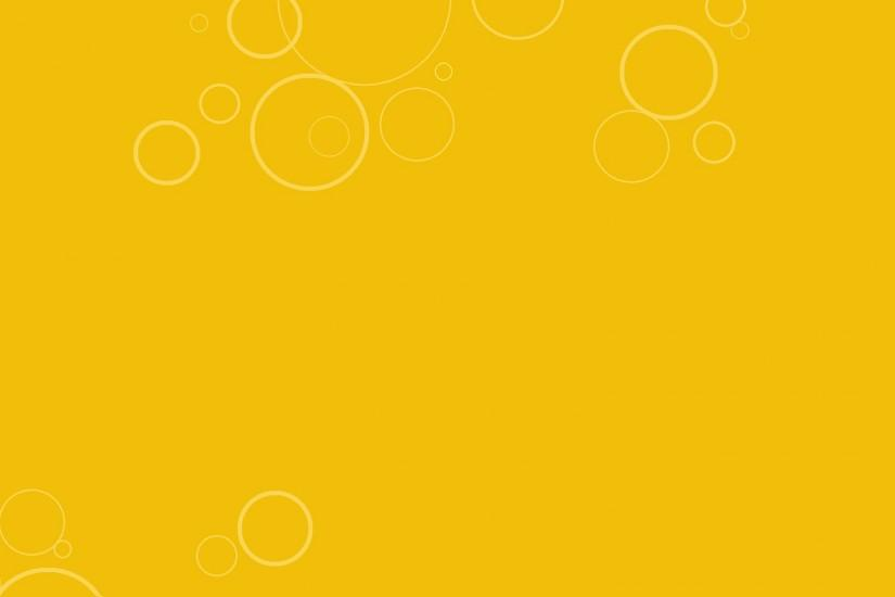 cool yellow wallpaper 1920x1080 for hd 1080p