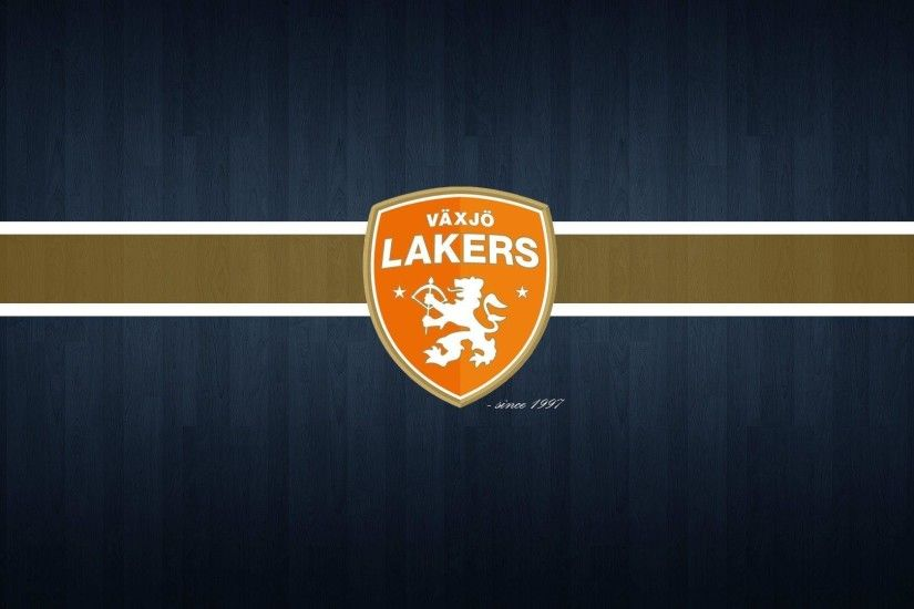 Wallpaper, Lakers - 1578754
