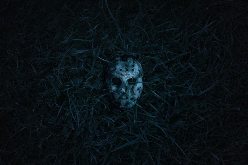 ... friday the 13th wallpapers wallpaper cave ...