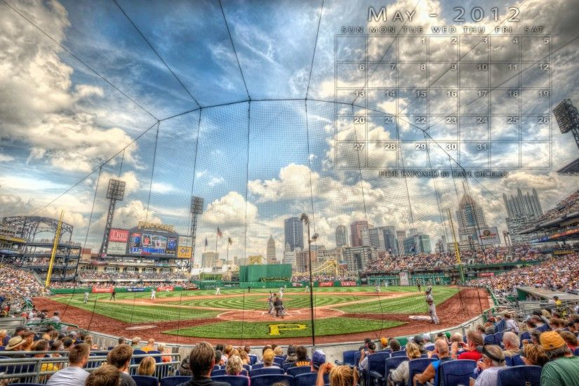 ... The Gallerie picture parts of PNC Park Wallpaper, we'd like to provide  Fantastic