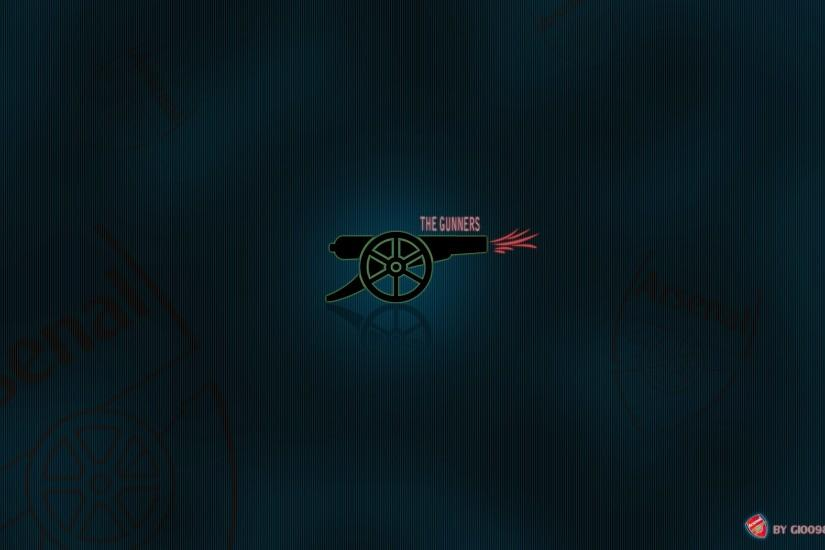 arsenal wallpaper high resolution is high definition wallpaper you can