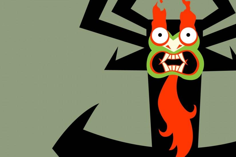 top samurai jack wallpaper 1920x1200 4k