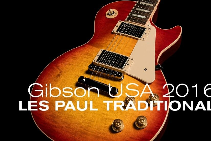 Gibson Guitar Serial Number Search Engine Hd Pictures Wallpaper Free  Download Lovely Gibson 2016 Les Paul