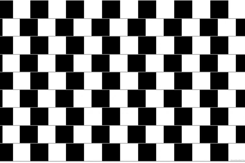 HD Optical Illusion Squares Wallpaper wallpaper