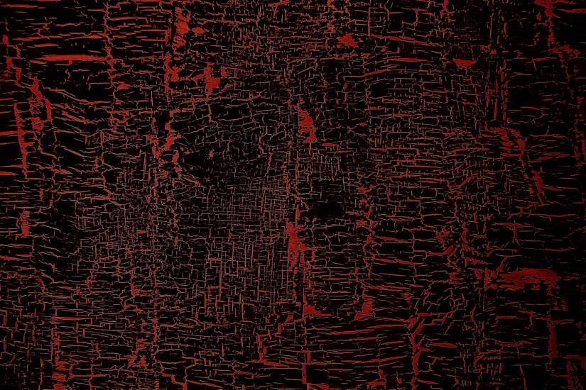 gorgerous black and red background 1920x1272