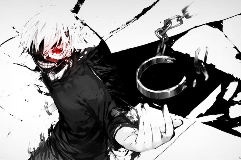 free tokyo ghoul background 1920x1080