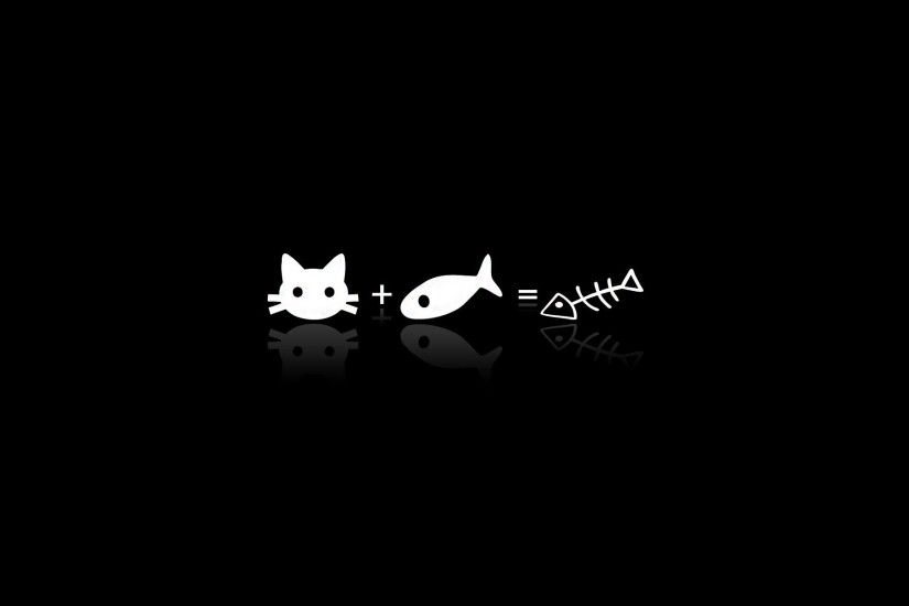 warrior cat wallpapers backgrounds | My Top Collection Warrior .