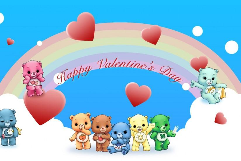 wallpaper, valentine, valentines, web, cute, create, tutor, finallarge .