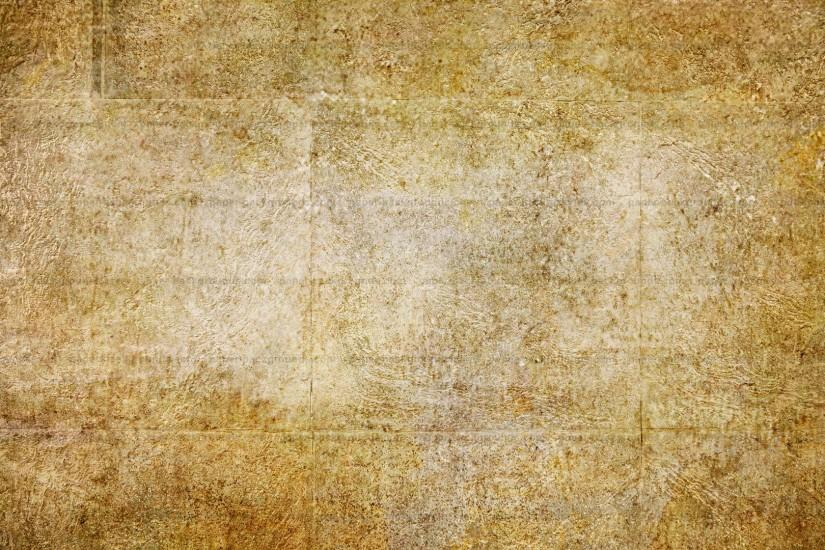 download textured background 1920x1080 for 1080p