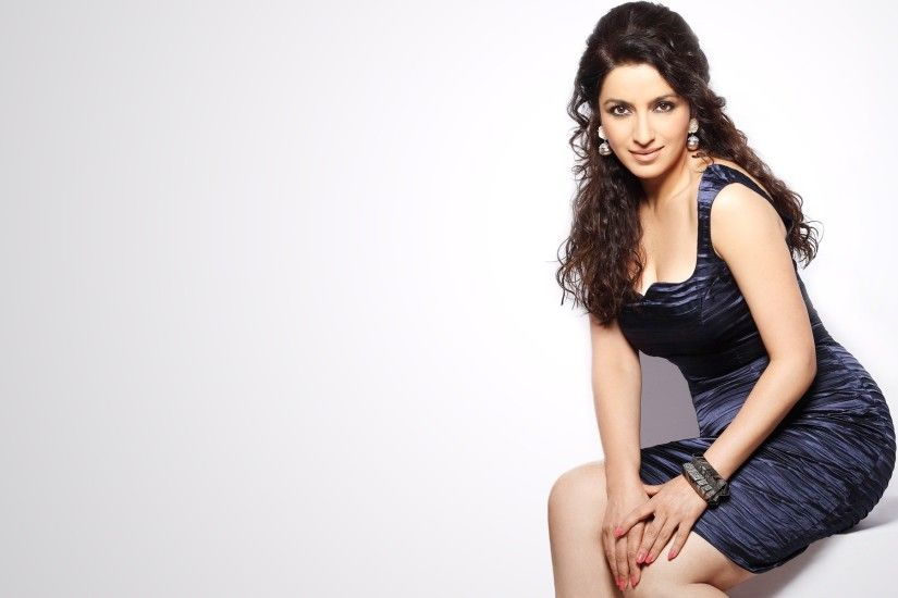 Wallpapers Bollywood Actress 1920×1200 Wallpapers Actress Bollywood (60  Wallpapers) | Adorable Wallpapers