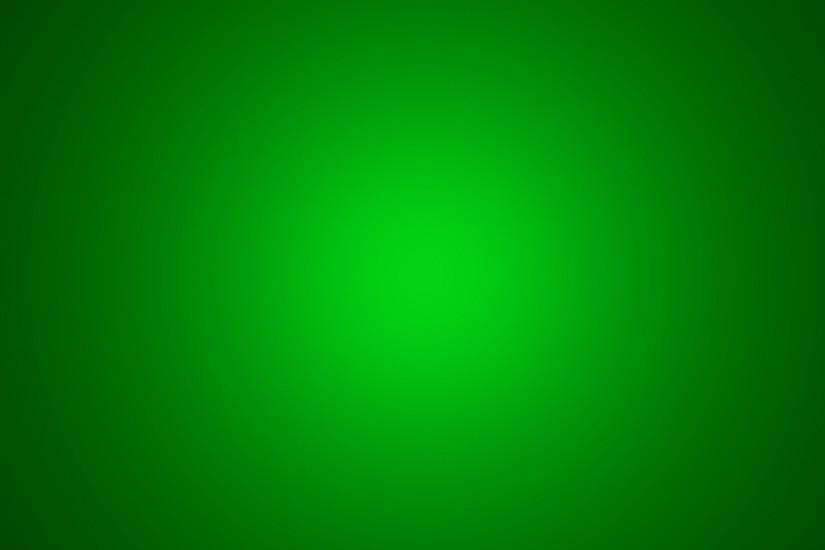 Plain Green Background - wallpaper.