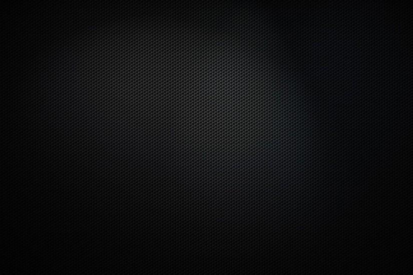 cool black background 1920x1080 iphone