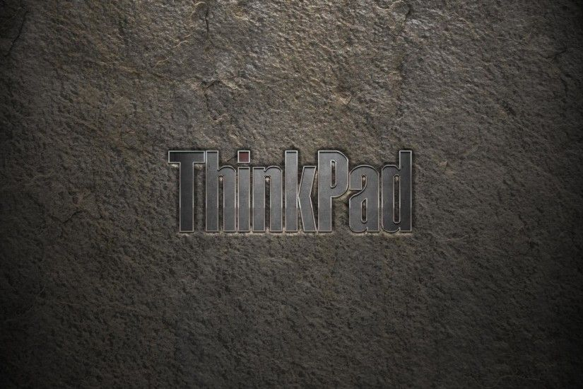 wallpaper.wiki-Lenovo-Thinkpad-Background-HD-PIC-WPD005444