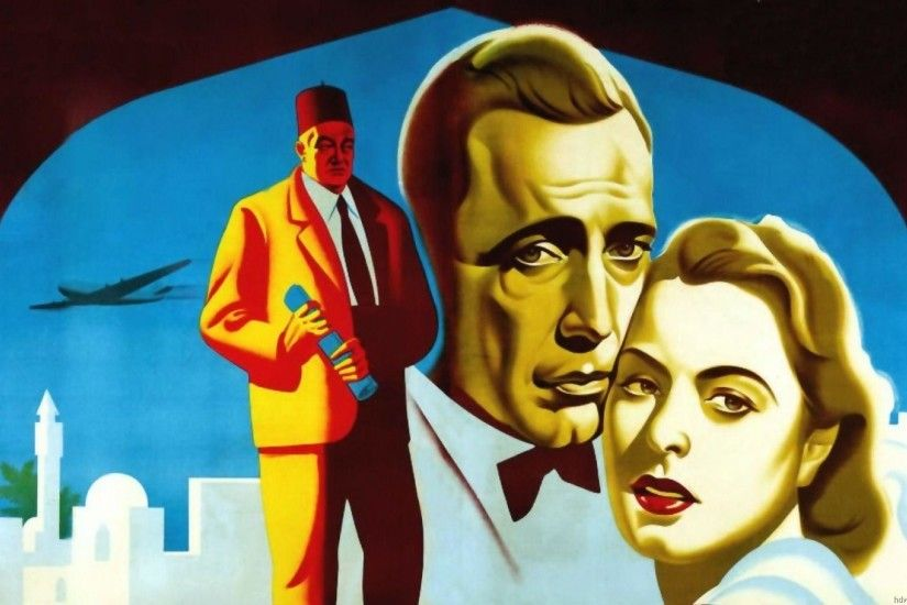 Casablanca Wallpapers, 100% Quality Casablanca HD Pictures #CCP99 .