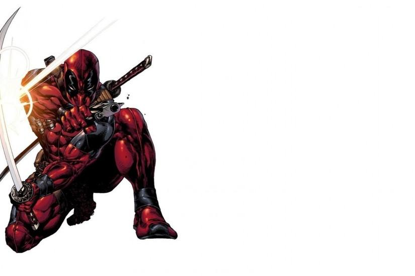 deadpool background 1920x1080 download