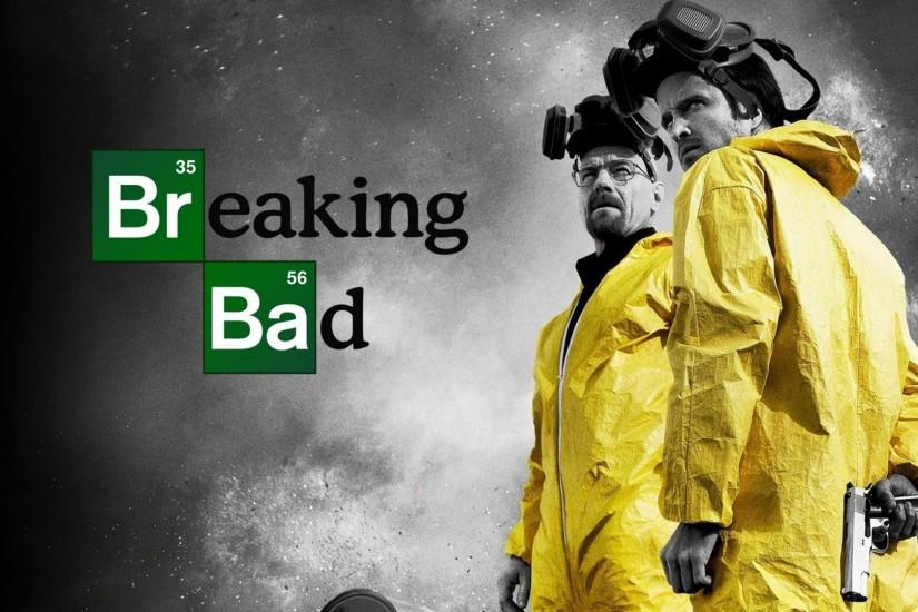 large breaking bad wallpaper 1920x1080 photo