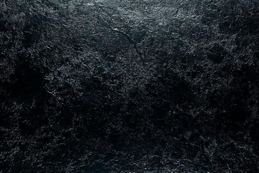 top black texture background 1920x1080 laptop