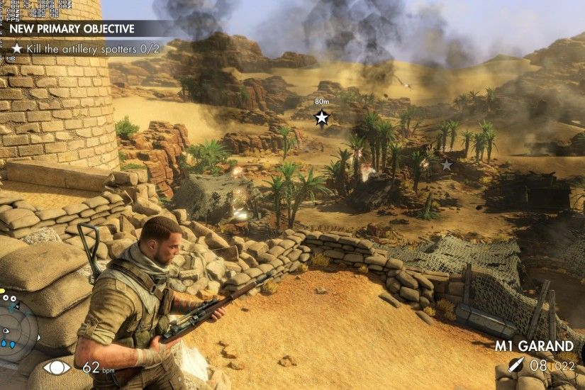SniperElite3_2014_06_28_17_57_26_790. All in all, Sniper Elite 3 ...