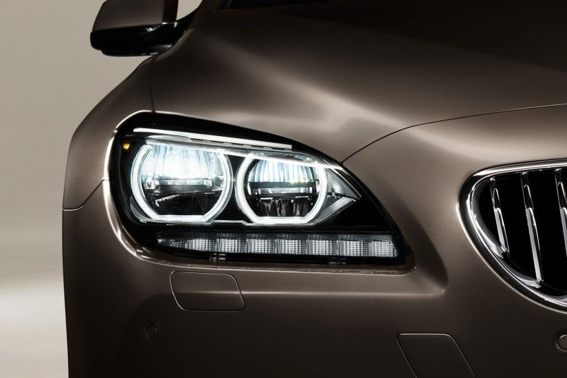 Angel Eyes BMW BMW Series BMW E automobile wallpaper