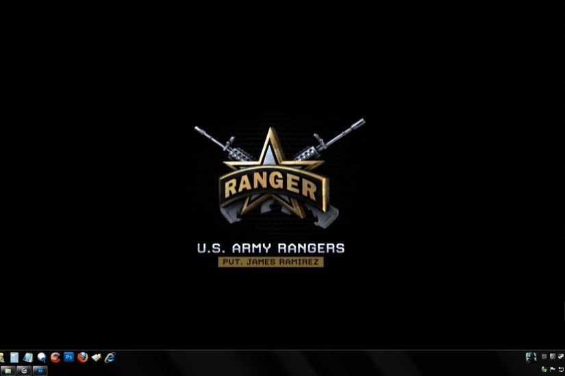 ... ranger wallpaper HD army logo wallpaper Group with 50 items ...