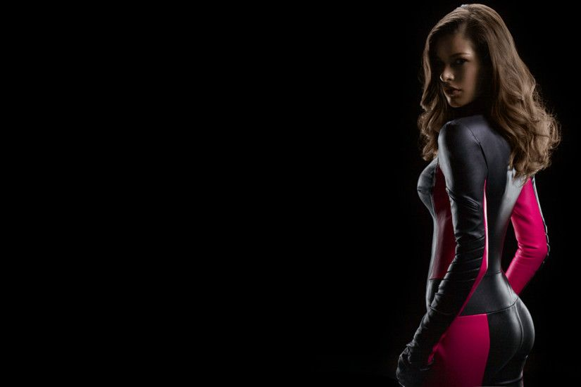 bodysuit, T Mobile, Women, Mission Impossible Wallpapers HD .