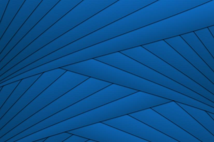 Net; 2675 Blue HD Wallpapers | Backgrounds - Wallpaper Abyss ...