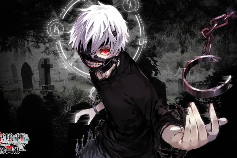 amazing tokyo ghoul background 1920x1080