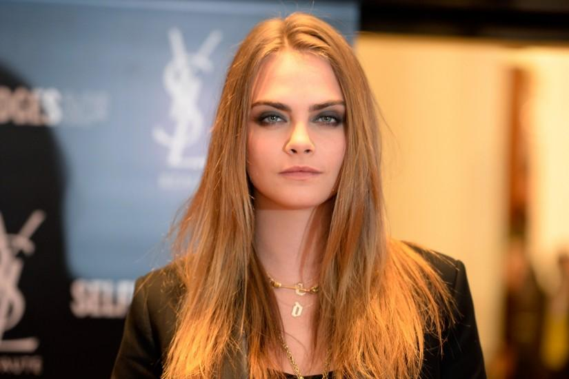 cara-delevingne-wallpapers-24