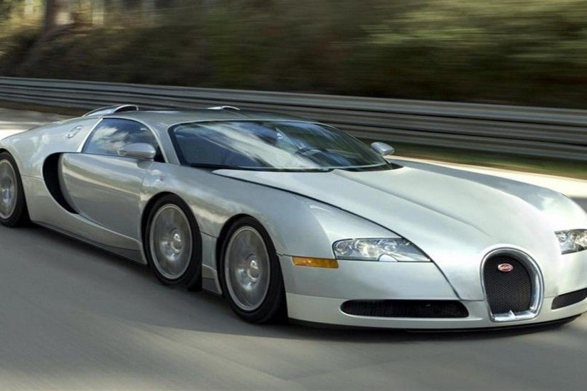 Tigers Hd Wallpaper And Wallpapers On Pinterest. bugatti logo wallpapers
