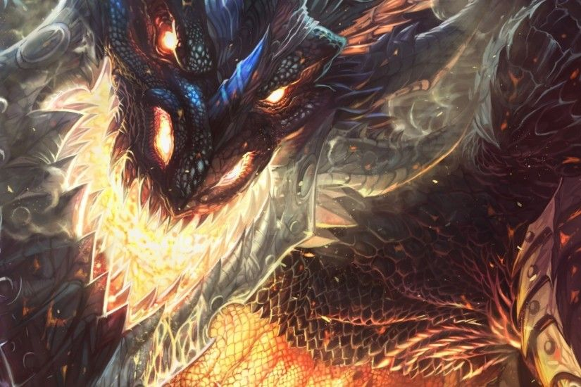 Download HD dragon, World Of Warcraft: Cataclysm, Deathwing 1024×768 Thrall  Wallpapers (42 Wallpapers) | Adorable Wallpapers | Desktop | Pinterest ...