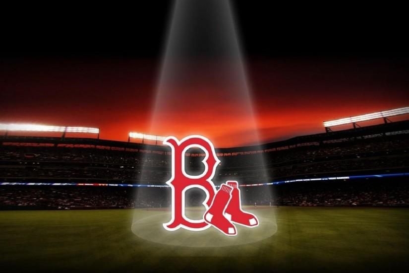 Red sox wallpaper download free amazing full hd wallpapers for free download red sox wallpaper hd voltagebd Image collections