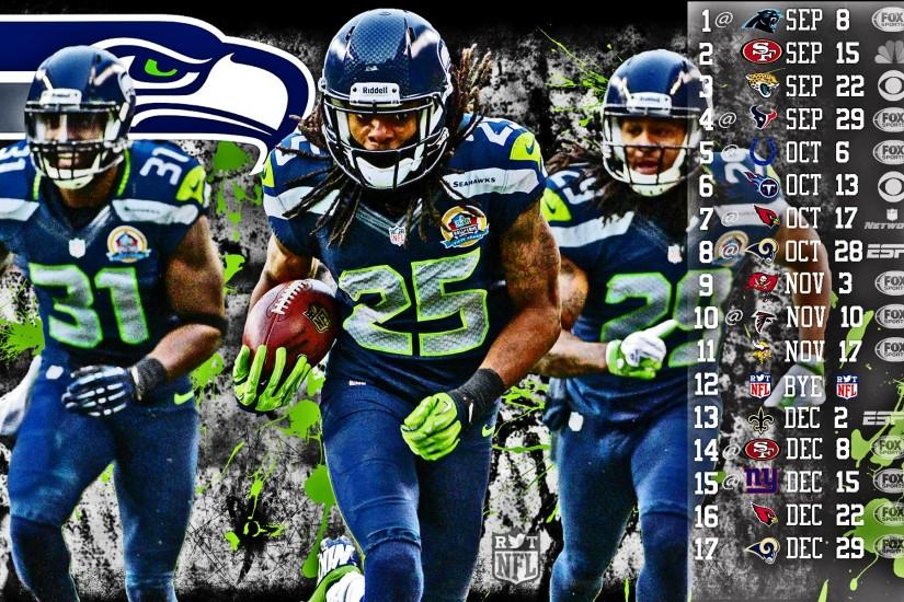 2013 Seattle Seahawks football nfl g wallpaper | 1920x1200 | 130432 |  WallpaperUP