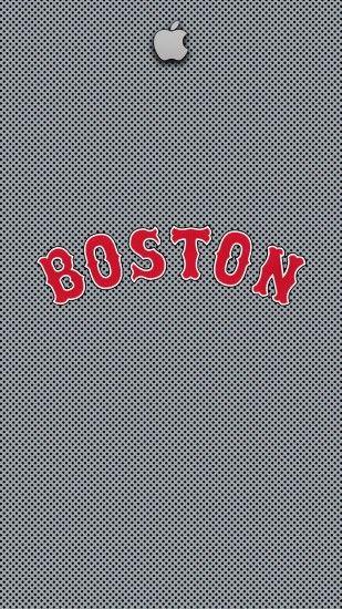 Wallpaperwiki Boston Red Sox IPhone Full HD