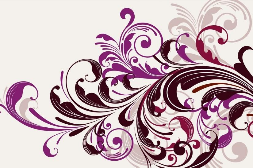 swirl background 1920x1080 for iphone