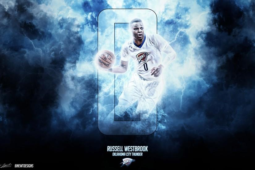 russell westbrook wallpaper 2560x1600 ipad pro