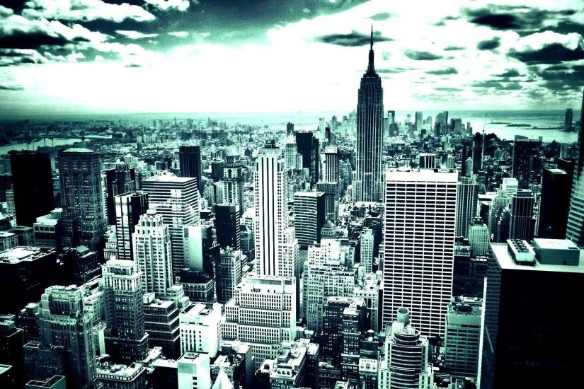Cool-Wallpapers-New-York-City-HD-Wallpaper