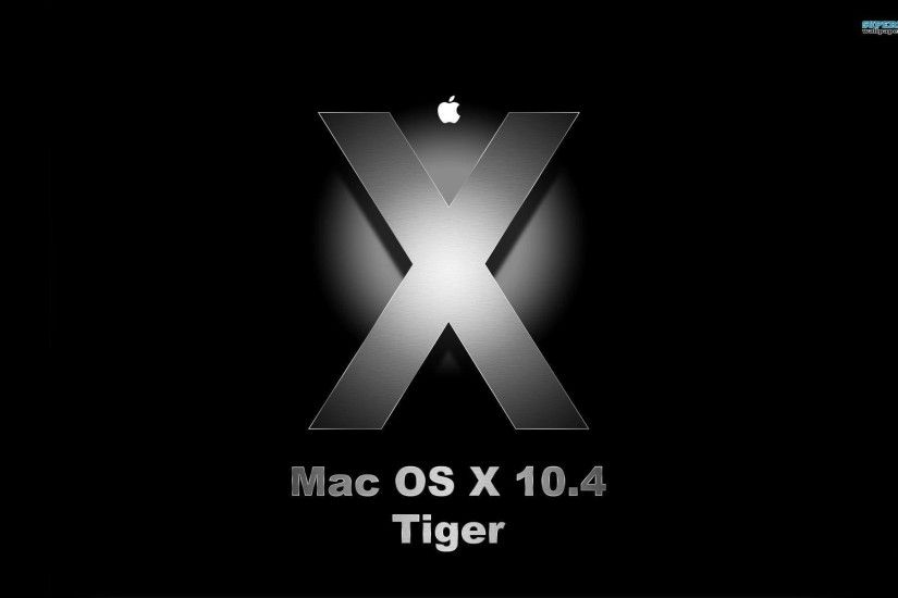 Mac Os X Wallpapers - Full HD wallpaper search - page 14