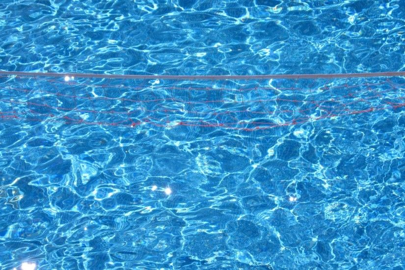 pool water background iphone. water volleyball net pool background iphone