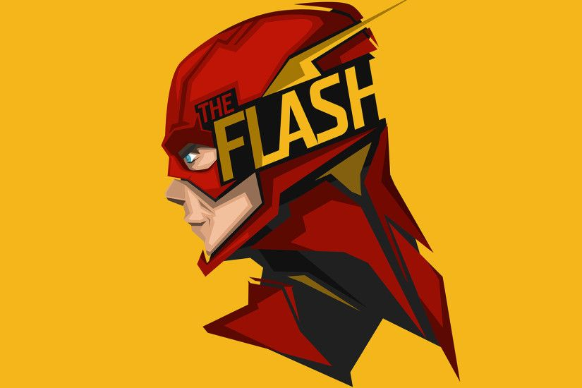 ... the flash wallpapers hd pictures images for desktop imgcer com ...