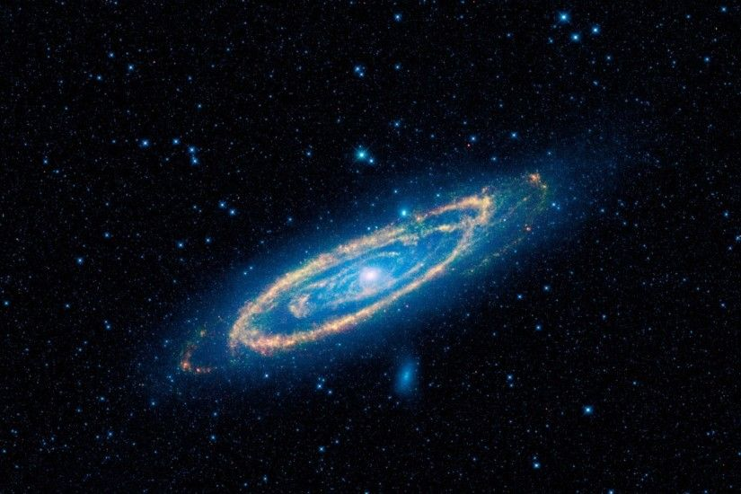 wallpaper.wiki-Andromeda-Galaxy-Background-Free-Download-PIC-