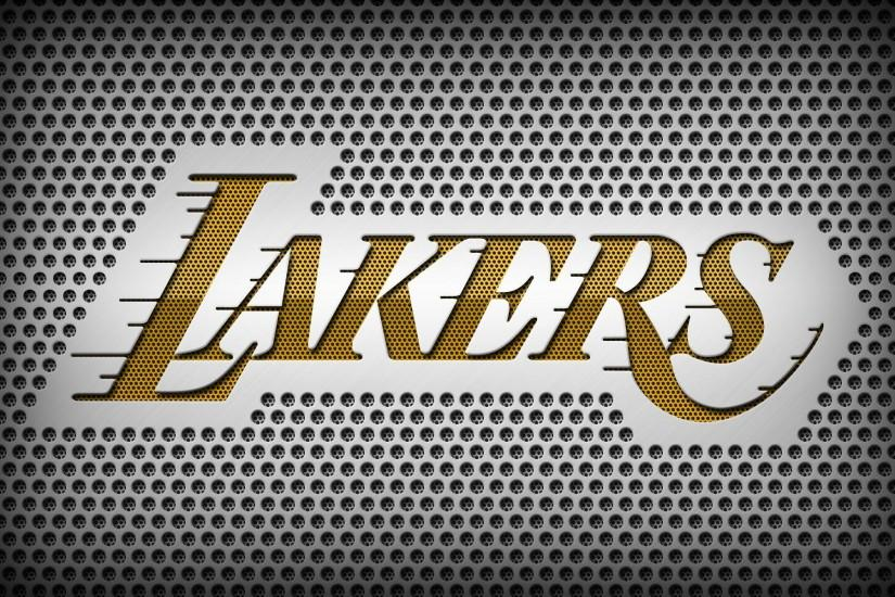 Awesome Lakers Wallpaper Images #15306 Wallpaper | Wallpaper .