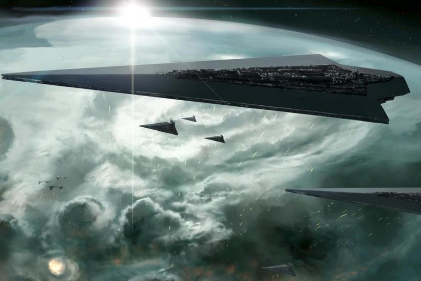Category Movie Wallpapers &187 Science Fiction Star Wars Space 1920x1200