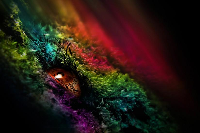 eye color wallpaper images wallpapers 1920x1080