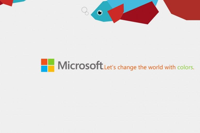 Wallpaper: Microsoft Windows. High Definition HD 1920x1080