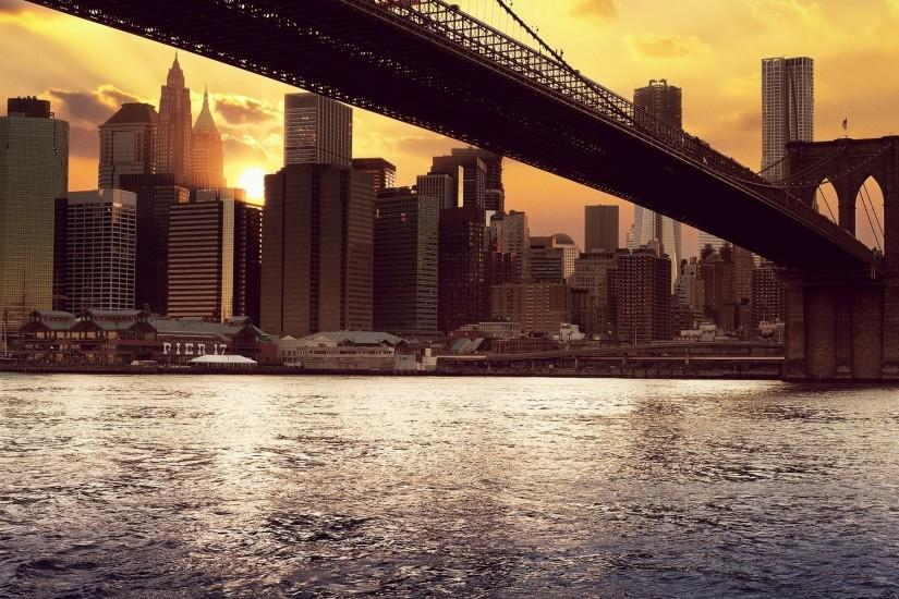 most popular nyc wallpaper 1920x1200 xiaomi